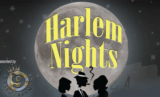 Harlem Nights Party