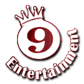 9 Entertainment