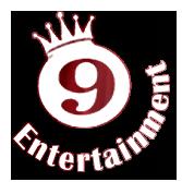 9 Entertainment