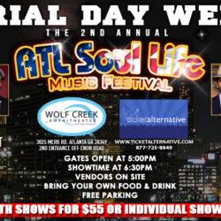 Soul-Life-Music Fest