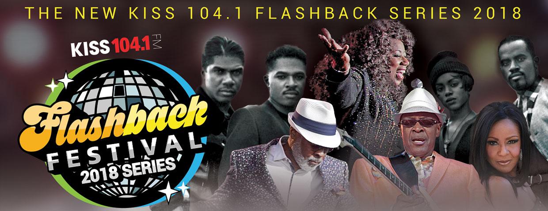 Kiss104-FlashbackSeries1-banner