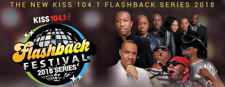 Kiss104-FlashbackSeries2-banner
