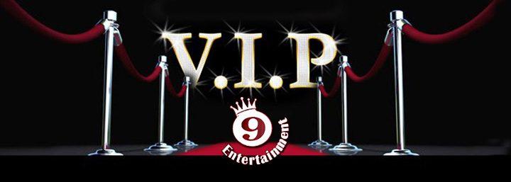 VIP_1
